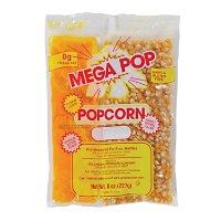4 oz Mega Pop Kits 36/Cs