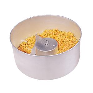 Cheddar Easy Mixer