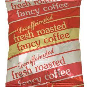Coffee, Columbian Decaf 100/1.5 oz