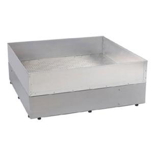 Cooling Pan