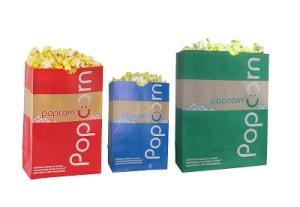 Eco-Select Popcorn Bags