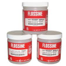 Flossine