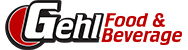 Gehl Foods logo
