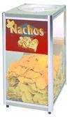 Nacho Chip Warmer, SS