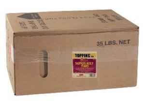 Superkist II, Bag-in-a-Box, 19 Lb