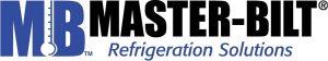 Master Bilt logo