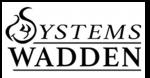 Wadden Systems logo